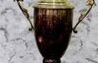 Campeonato Estadual 1975
