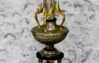 Campeonato Estadual 1995