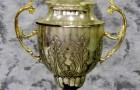Campeonato Estadual 2002