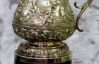 Taça de Prata 1970