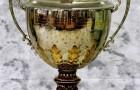 Torneio de Kiev - 1989