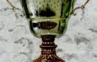 Torneio de Paris II – 1987