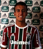 """leia mais sobre o """"Matheus Carvalho"""""""