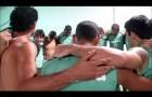 Fluminense em Fortaleza: festa, vitória e união