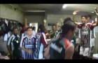 A saga de um título – Fluminense Sub-17 Campeão Estadual 2011