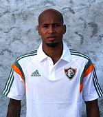 """leia mais sobre o """"Wellington Silva"""""""