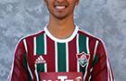 Igor-Julião