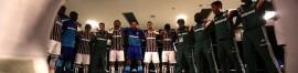 Corrente - Bastidor Fluminense x Palmeiras - NP - 13set2014
