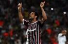 Fred - Fluminense x Palmeiras - NP - 13set2014