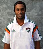 """leia mais sobre o """"Ronaldinho Gaúcho"""""""