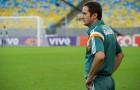 Luiz Felipe - foto Bruno Haddad 17.9.15