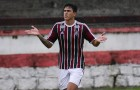 Pedro Sub-20 - Foto: Mailson Santana/Divulgação FFC