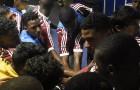 Fluminense Sub-20 - Foto Mailson Santana