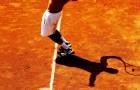 Tênis (foto de Nelson Perez/Divulgação FFC)