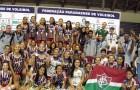 Delegação-do-Fluminense-na-13a.-Taça-Paraná-de-Voleibol