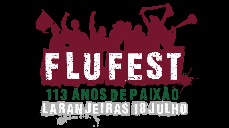 Logo_FLU FEST